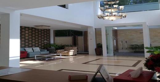 Arilla Eclat Hotel Yogyakarta - Facilities