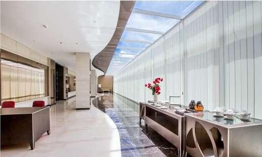 Hotel Grandia Bandung - Meeting Facility