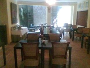 Hotel Bumi Asih Jakarta -