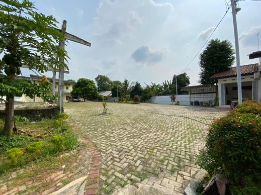 Mitra Grand House Syariah Serang - Photo