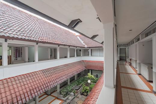KoolKost near Bandung Station Bandung - Photo