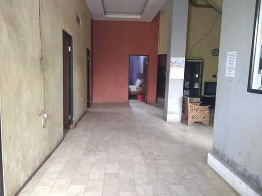 GLORIA Homestay Banjarmasin - Indoor