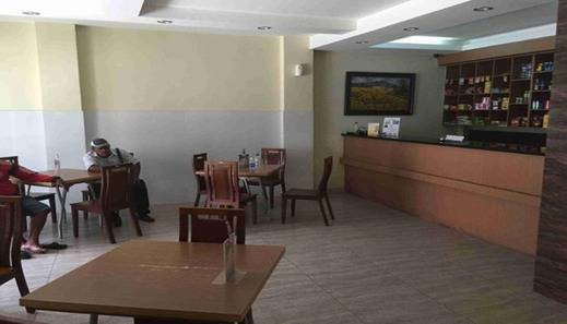 Golden Inn Ambon - Facilities
