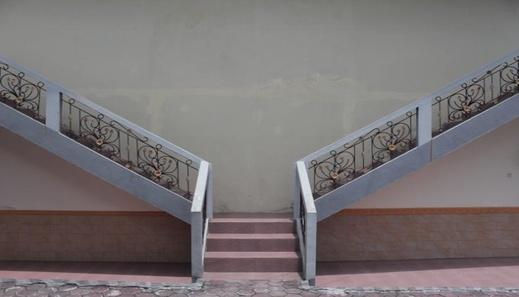Sky Inn Syariah Damai 1 Balikpapan Balikpapan - Interior Detail