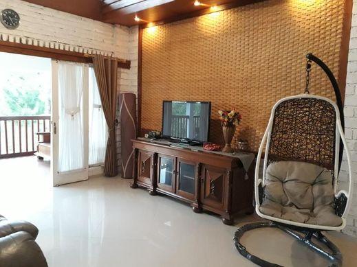 Kirana Guest House Bandung Bandung - Facility