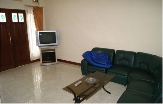 Q Villa Management Malang - 3-Bedroom Villa