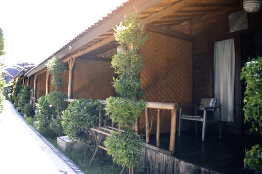 Villa Rere & Restaurant Bali - Classic