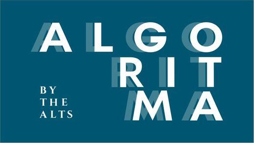 Algoritma Hotel Palembang by The Alts Palembang - Facilities