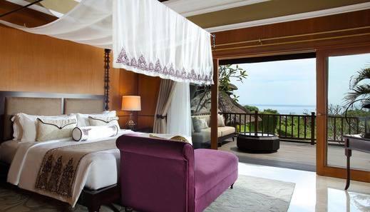 The Villas at AYANA Resort, BALI - Family Villa