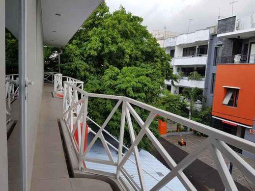 City Style Residence Jakarta - Facilities