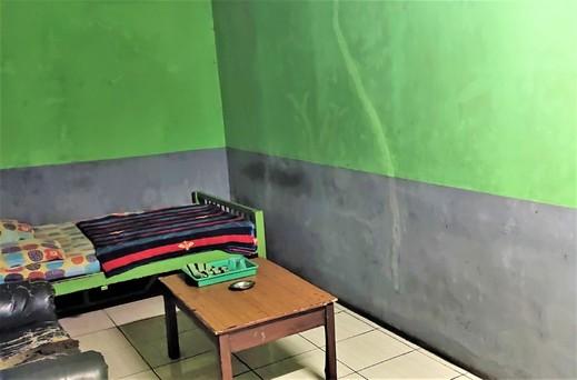 Penginapan 99 Bandung - Superior Room