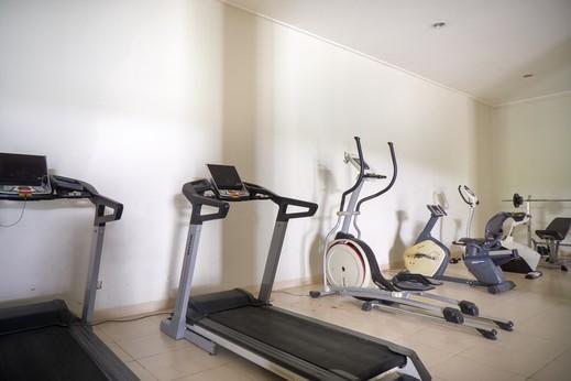 Hotel Bonero Residence Bojonegoro - Photo