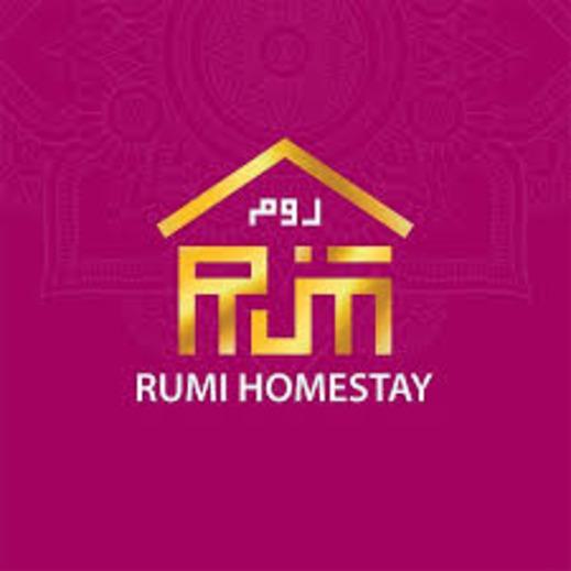 Rumi Homestay Banda Aceh Booking Dan Cek Info Hotel