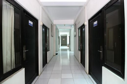 Airy Bank Raya Satu 6 Palembang Palembang - Others
