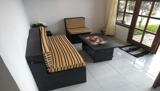 MyHomestay Kita Banyuwangi - interior