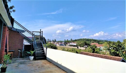 Kendang Kempul Hostel Banyuwangi - Kendang Kempul Homestay