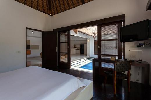 Bvilla+Spa Bali -