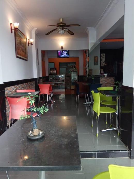 Kumala Sari Hotel Pare-Pare - 960755