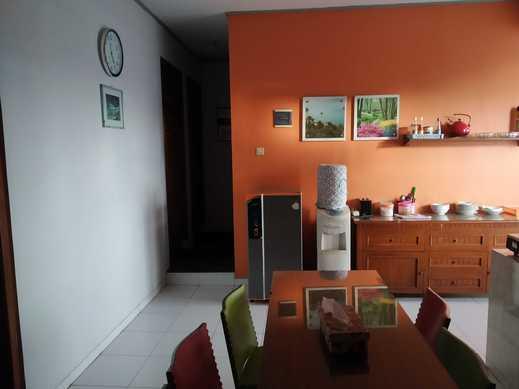 Embe Enem Homestay Yogyakarta - Facilities