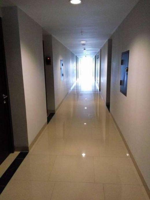 Apartemen Grand Dika City Bekasi By D'Cepeh Room Bekasi - Facilities