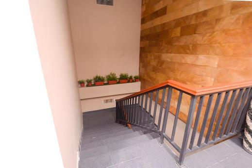 Airy Bantul Wonocatur 12 Banguntapan Yogyakarta - Stairs