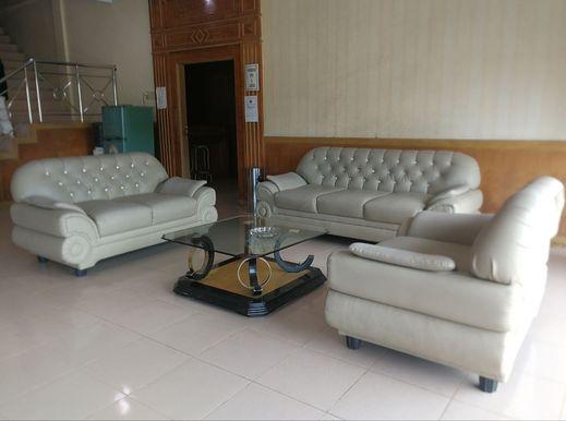Hotel Formosa Jambi Jambi - Facilities
