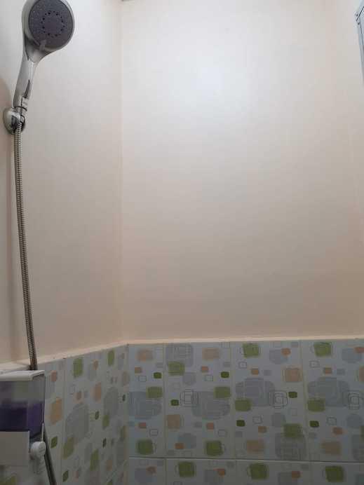 Techno Guesthouse Makassar - Bathroom