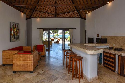 Villa Lumba - Lumba Bali - Interior