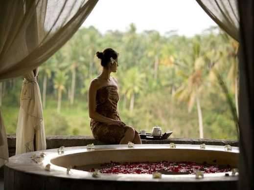 The Payogan Villa Resorts & Spa Bali -