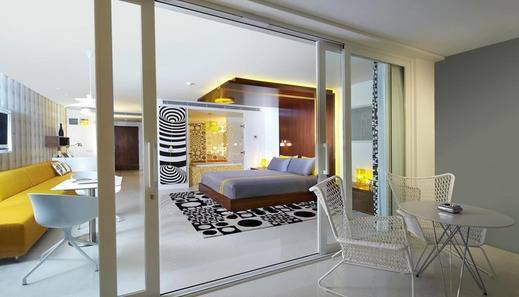 Luna2 Seminyak by Premier Hospitality Asia Bali - Room