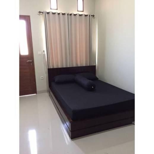 Gentong Kost Bali - Bedroom