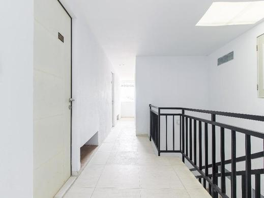 G 357 Guesthouse Depok - Corridor