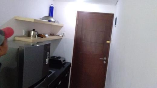 Gateway Pasteur by Evencio Hospitality Bandung - Interior