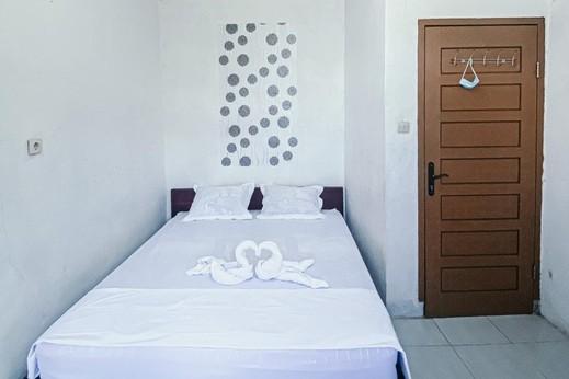 Kenangan Guest House Sabang - Photo