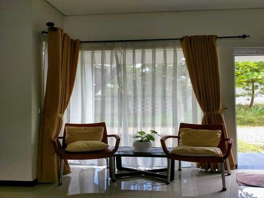Green Hills Resort Blok B - 24 Syariah Garut -