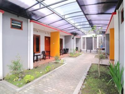Airy Eco Mertoyudan Nakula D110 Magelang - Others