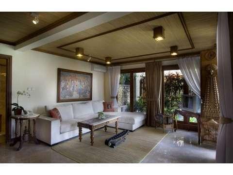 The Hill Villas Bali -