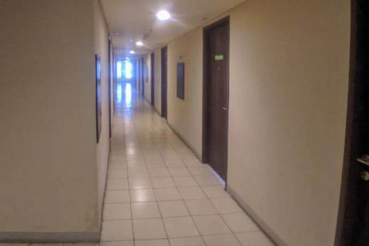 RedDoorz Apartment @ Serpong Greenview 2 Tangerang Selatan - Photo