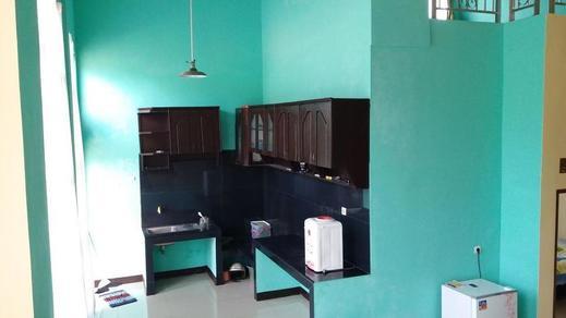 Homestay Dahlia Garut - Facilities