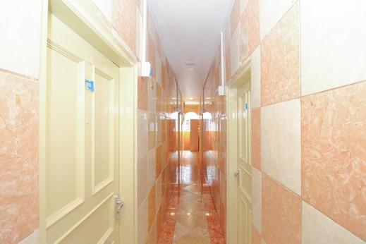 Sky Residence Mangga Besar 1 Jakarta Jakarta - Indoor