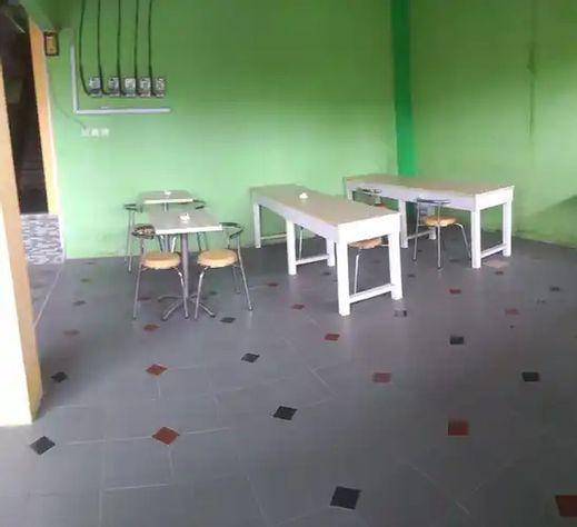 Griya Sedati Surabaya - Interior