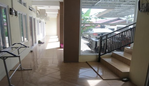 Homestay Syariah by Hana Banjarbaru - Facilities