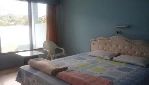 Abadi Guest House Danau Toba - Room