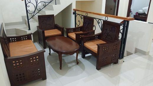 Dawah Hotel Makassar - Facilities