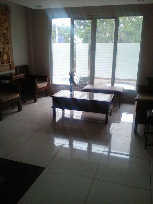 M1 Residence Syariah Tangerang - Facilities