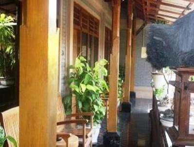 Hidden Oasis Bali - (05/May/2014)