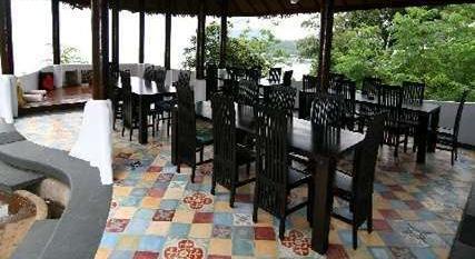 Bunaken Island Resort Manado -