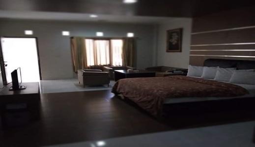 Hotel SM Cibitung Bekasi - Bedroom