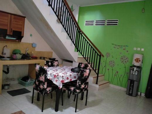 GFM Homestay Kota Gorontalo - Facilities