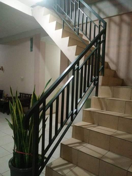 Hotel Cendana Kendari Kendari - Interior